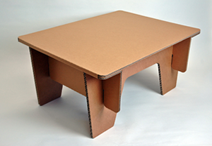 Tm table big